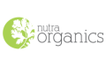 Nutra Organics nutritional products