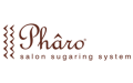 Pharo natural waxing products